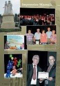 Belgium-Luxembourg Magazine 112 - Kiwanis - Page 6
