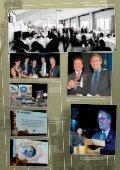 Belgium-Luxembourg Magazine 112 - Kiwanis - Page 7