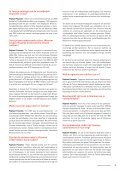 in de kijker - Flanders Investment & Trade - Page 5