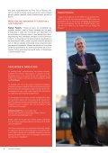 in de kijker - Flanders Investment & Trade - Page 6