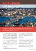 in de kijker - Flanders Investment & Trade - Page 7