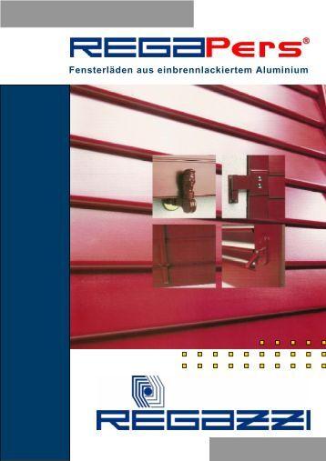 aluminium jaggi storenfabrik busslingen. Black Bedroom Furniture Sets. Home Design Ideas