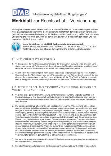 mitgliedsantrag pdf dokument mieterverein mannheim ev. Black Bedroom Furniture Sets. Home Design Ideas
