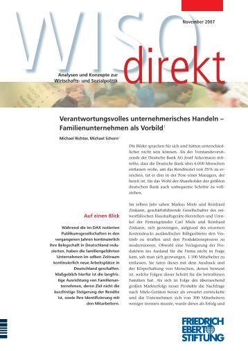 Die 68er Bewegung: Deutschland