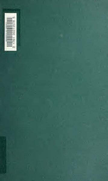 Natursagen : eine Sammlung naturedeutender Sagen, M©Þrchen ...
