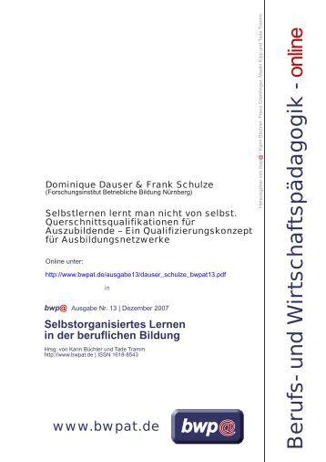 Download W.g. Sebald Die Dialektische Imagination (Quellen Und Forschunger Zur Literatur Und
