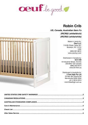 Notice de montage lit b b robin oeuf file dans ta chambre - Www filedanstachambre com ...