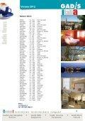 Verona 2012 - Page 2