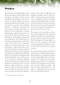 Ethics in Guidance Ethics in Guidance - Page 4