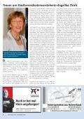 DER BIEBRICHER - Gerich - Seite 6