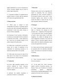 General Terms and Conditions of Xvise innovative logistics Gmbh - Page 2