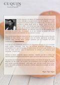 Cuquin Magazine - Page 3