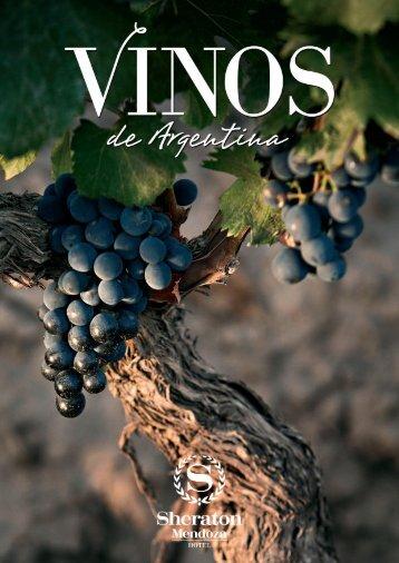 REVISTA+VINOS+_+preview.pdf
