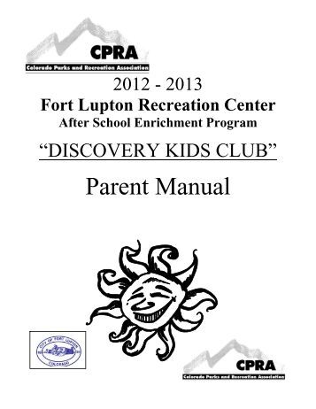 Lupton city single parents