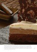 Cocina dulce - Gador SA - Page 4