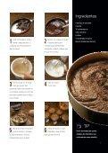 Cocina dulce - Gador SA - Page 6