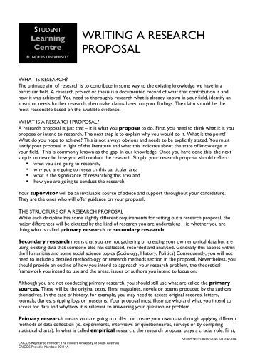 Professional thesis proposal writer website for school