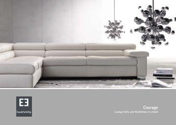 schlafen wie in den besten hotels der welt flamme m bel. Black Bedroom Furniture Sets. Home Design Ideas