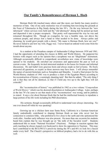 English lessons for teaching Russian culture and cultural diversity in Russia : Учебно методическое пособие для учителей