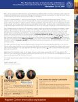 2009 California Tax Policy Conference - California Franchise Tax ... - Page 3