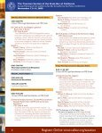 2009 California Tax Policy Conference - California Franchise Tax ... - Page 6