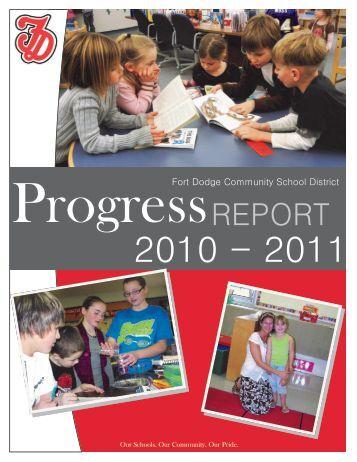 school plan 2011 2012 hamilton elementary school pasadena. Cars Review. Best American Auto & Cars Review