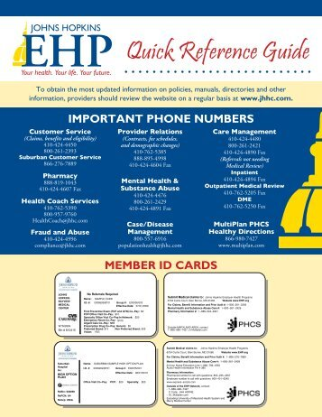 Quick reference guide 2011 sapvb quick reference guide sciox Image collections