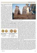 Der Heilige Kaleb Ella Asbeha – König des Abessinierlandes und ... - Seite 2
