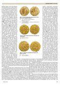 Der Heilige Kaleb Ella Asbeha – König des Abessinierlandes und ... - Seite 6