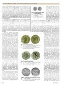 Der Heilige Kaleb Ella Asbeha – König des Abessinierlandes und ... - Seite 7