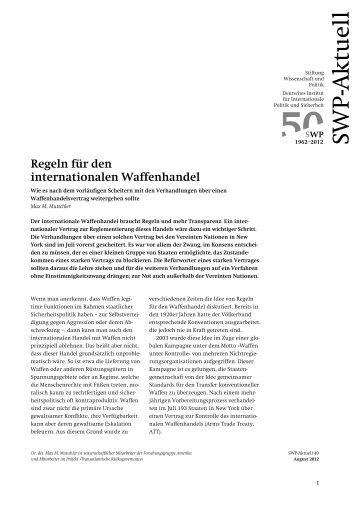 Ergebnisse der Hygiene Bakteriologie Immunitätsforschung und Experimentellen Therapie: Forsetzung des