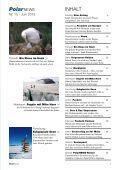 PolarNEWS - Polar-Reisen.ch - Seite 5