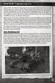 HandbucH - Seite 5