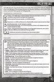 HandbucH - Seite 7