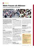 Juni 2003 - Seite 3