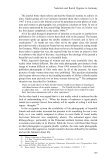 There Goes This Art of Manliness: Naturism and Racial Hygiene in ... - Page 5
