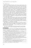 There Goes This Art of Manliness: Naturism and Racial Hygiene in ... - Page 6