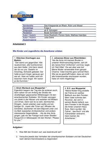 Arbeitsblatt Gestalten Schule: Pin von carmen perez de la cruz auf ...