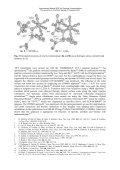 Detailed analytical data of complexes 1, 3, 4, 5 and 7, further ... - Page 2