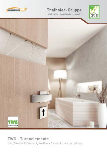 56 verglasungs kollektion. Black Bedroom Furniture Sets. Home Design Ideas
