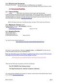 Naturism in and around Munich - Naturist Action Group - Page 5