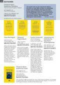 THEOLOGIE - Narr Verlag - Seite 4