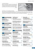 JULI | 2012 - Seite 3