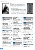 JULI | 2012 - Seite 4