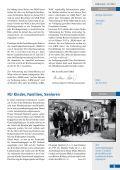 JULI | 2012 - Seite 7