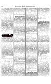 Boletin Oficial N 27832 del 26/01/2007 - Page 2