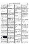 Boletin Oficial N 27832 del 26/01/2007 - Page 3