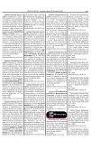 Boletin Oficial N 27832 del 26/01/2007 - Page 5
