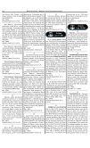 Boletin Oficial N 27832 del 26/01/2007 - Page 6
