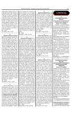 Boletin Oficial N 27832 del 26/01/2007 - Page 7